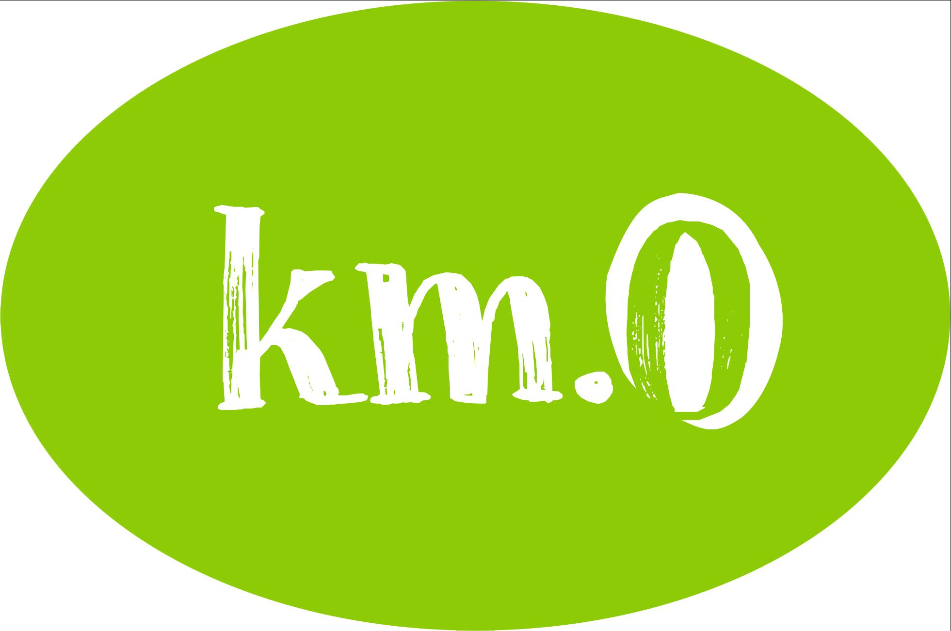 km02 fundo transparente