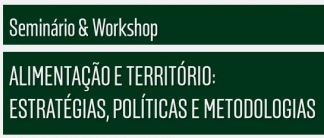 workshop_alimentacao_territorio