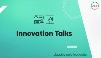 ANI innovationtalks