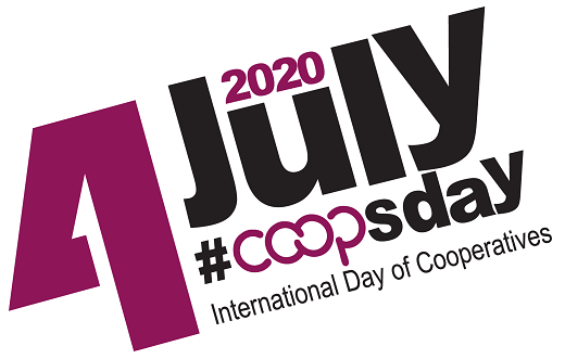Coop day 2020