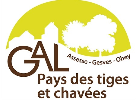 GAL Tiges chavees