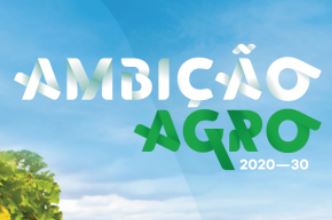 ambicao agro 2030