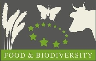 copy of Logo Food and Biodiversity gross