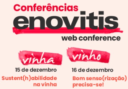 enovitis conference