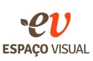 espaco visual logo