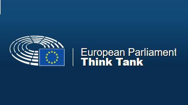 european parliament think tank 2
