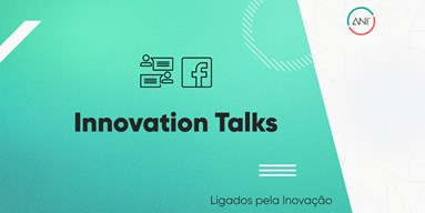 innovationtalks