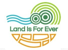 land is 4 ever