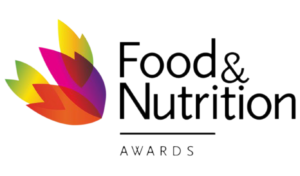 logo foodnutrition