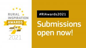 ria2021 submissions