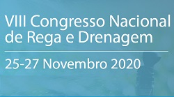 viii congresso regadio