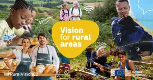 vision rural areas