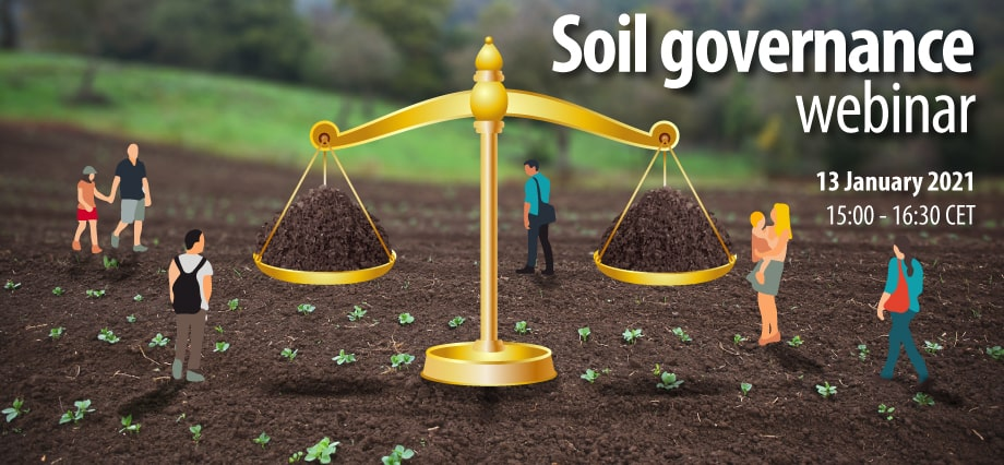 GSP Soil Gov HomeSlider