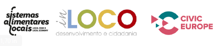 InLocoNoticia