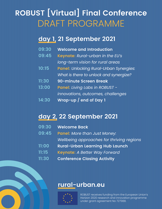 Simple programme 06 29
