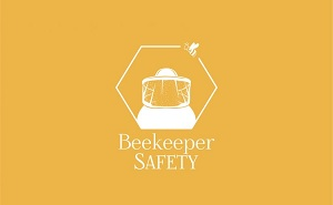 beekeeper project