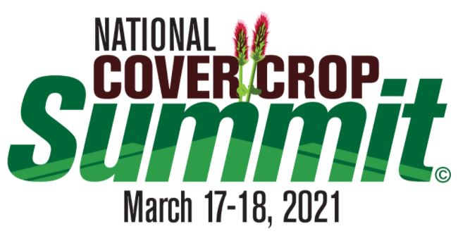 cover crop summit