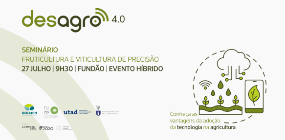 desagro4.0 logo