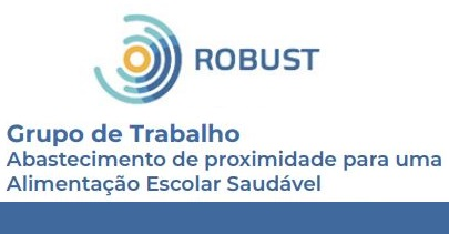 projeto robust GT