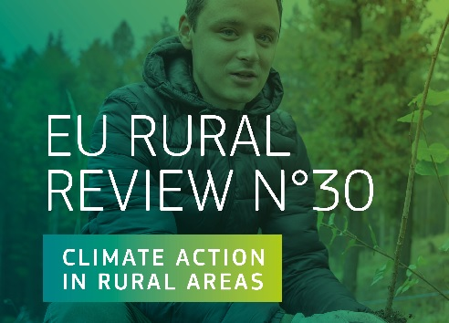 rural review30