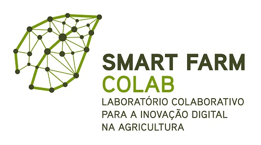 smart farm colab logo