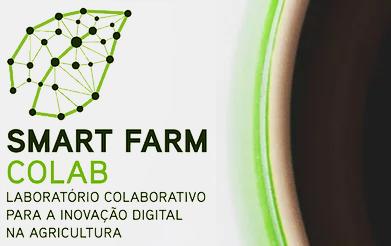 smartfarm colab