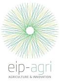 EIP aGRI