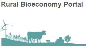 RuralBioeconomyPortal