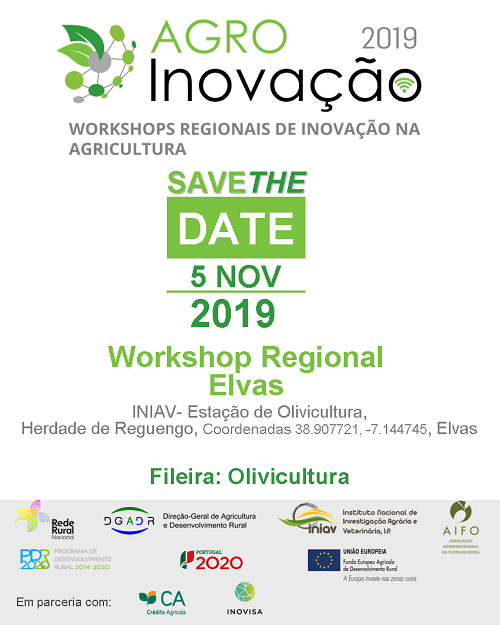 Save The Date Elvas
