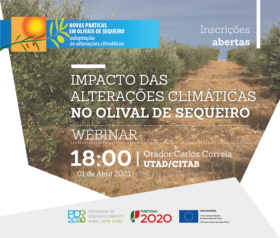 Alteracoes Climaticas