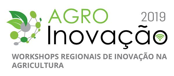 logo AGRO INOVACAO 2019 01 600