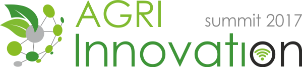 Agri innovation logo