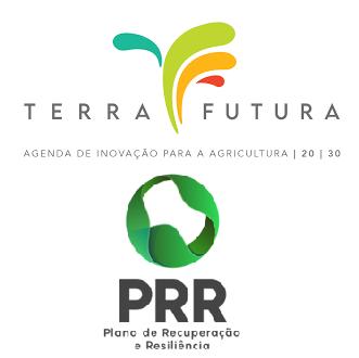 LOGO TerraFutura PRR