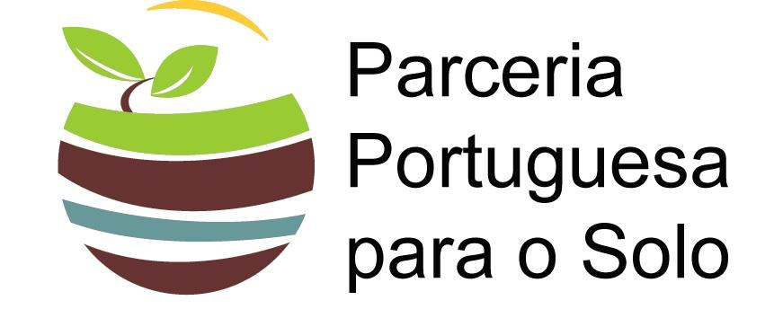 ParceriaPTSolo