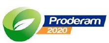 Proderam2020