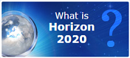 WhatHorizon2020