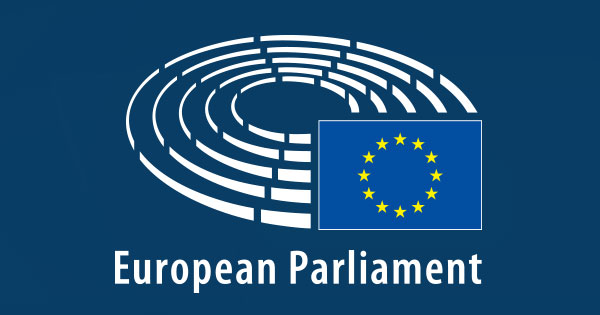 europarl logo