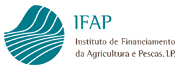 Instituto de Financiamento da Agricultura e Pescas,I.P - IFAP