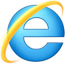 Internet_explorer.png