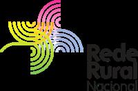Rede Rural Nacional